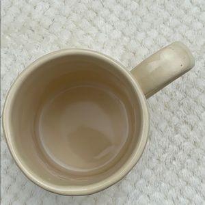 Dining - G William Oakley Golden Showboat Mug